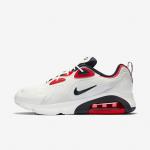 """Nike """"Air Max 200"""" Sneaker ab 50,38 € statt 65 €"""