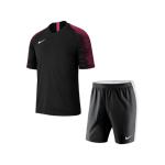 """Nike """"Strike"""" Trikotset 2-teilig (versch. Farben) um 26,95 € statt 42,44 €"""