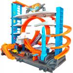 Mattel Hot Wheels City Ultimative Garage (FTB69) um 103,44€ statt 145€