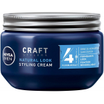 5x NIVEA MEN Styling Haarcreme (150ml) um 9,10 € statt 24,95 €