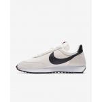 "Nike ""Air Tailwind 79"" Sneaker um 44,78 € statt 66,20 €"