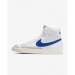 """Nike """"Blazer Mid '77 Vintage"""" Schuhe um 56,38 € statt 74 €"""