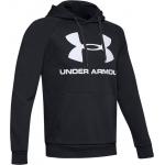 Under ArmourUA Rival Fleece Logo Hoodie um 14,99 € statt 34,85 €