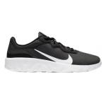 Nike Explore Strada Sneaker für Damen & Herren ab 22,49 € – Bestpreis!