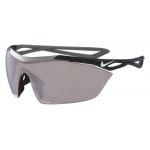 Nike Sonnenbrillen zu tollen Preisen bei Hervis