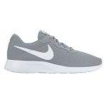 """Nike """"Tanjun"""" Sneaker um 16,24 € statt 45,28 €"""