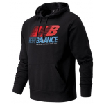 "New Balance ""Essentials Speed"" Hoodie um 39,99 € statt 50,48 €"