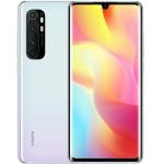 Xiaomi Mi Note 10 Lite 128GB/6GB Smartphone um 278,32 € statt 335 €