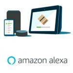 "Amazon Prime Day Early Access durch Bestellung über ""Alexa"" – Echot Dot (3. Gen) / Echo Show 5 / Fire HD8 / Kindle Paperwhite / Smart Plug"