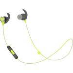 JBL Reflect Mini 2 Bluetooth Sport In Ear Kopfhörer um 34,99€ statt 53€