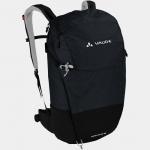 VAUDE Prokyon Zip 20 Rucksack um 59,90 € statt 74,98 €