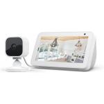 Echo Show 5 + Blink Mini Kamera um 53,86 € statt 126,70 €