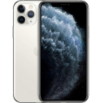 Apple iPhone 11 Pro 512GB Smartphone (generalüberholt) um 929,99 €