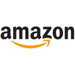 Amazon – 20 % Extra-Rabatt auf Fashion (für Prime Mitglieder)