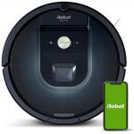 iRobot & co Wisch- & Saugroboter zu Bestpreisen für Prime Kunden