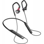 Sennheiser IE 80 S BT High End In Ear Kopfhörer um 196 € statt 250 €