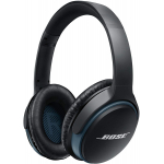 Bose Audioprodukte zu neuen Bestpreisen am Prime Day