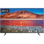 Samsung TU7079 55″ UHD TV inlk. Versand um 412,76 € statt 499 €