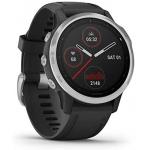 Garmin fenix 6S GPS-Multisport-Smartwatch um 382,99 € statt 479,99 €