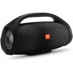 JBL Boombox Wasserdichter Bluetooth-Lautsprecher um 230€ statt 281€
