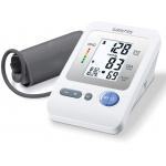 Sanitas SBM 21 Oberarm-Blutdruckmessgerät um 15,99 € statt 22,04 €