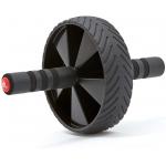 adidas Ab Wheel um 11,99 € statt 19,90 €