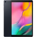 Samsung Galaxy Tab A T510N 10,1″ Tablet um 159 € statt 221 €