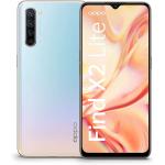 OPPO Find X2 Lite Smartphone um 308,84 € statt 372,99 €
