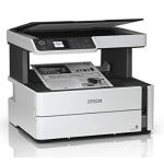 Epson EcoTank ET-M2170 3-in-1-Drucker um 154,99 € statt 224,13 €