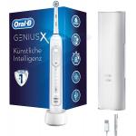 Oral-B Genius X 20000N elekt. Zahnbürste um 129,99 € statt 159,12 €