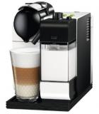 DeLonghi EN520.W Nespresso Lattissima+ inkl. Versand um 214,89€ @Cyberport.at CyberSale