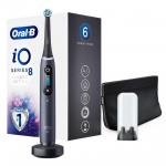 Braun Oral-B iO 8 SE elektrische Zahnbürste um 155 € statt 213,90 €