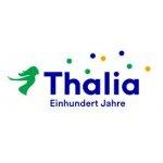 Thalia – 15 % Rabatt ab 25 € / 20 % Rabatt ab 50 € Einkauf