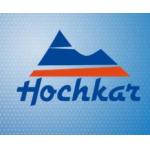 Hochkar – GRATIS Skitag am 18. Oktober 2020 (nur Almlift)
