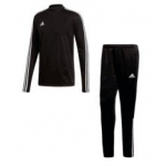 adidas Trainingsanzug (versch. Farben) um 33,30 € statt 49,17 €