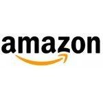 Amazon – 5 € Rabatt ab 25 € Bestellwert (ausgewählte Kunden)