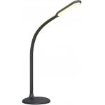 Gladle LED Schreibtischlampe (Akku, stufenlos dimmbar) um 23,19 €