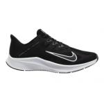 Nike Quest 3 Laufschuhe für Herren um nur 39,90 € statt 71,54 €