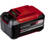 Einhell 18V 5,2 Ah Power X-Change PLUS Akku um 53,04 € statt 67,90 €