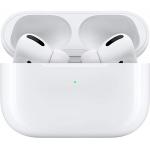 Apple AirPods Pro um 176,99 € statt 215 € – neuer Bestpreis!