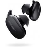 Bose QuietComfort Earbuds um 238,15 € statt 279 € – neuer Bestpreis!