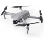 DJI Mavic Air 2 Drohne um 714,68 € statt 805,87 € – neuer Bestpreis!