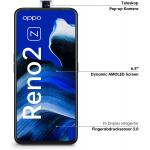 OPPO Reno2 Z 128GB Smartphone um 231 € statt 298,61 €