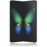Samsung Galaxy Fold 5G Smartphone um 930 € statt 1.478,99 €