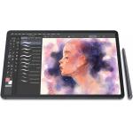 Samsung Galaxy Tab S7 (11″) mit Stift um 533,45 € (Bestpreis)