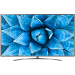 LG 75UN81006LB 75″ UHD 4K TV um 994,12 € statt 1,299 € (Bestpreis)