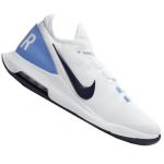 "Nike Schuh"" Air Max Wildcard HC"" um 42,95 € statt 64,85 €"