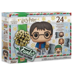 FunKo Pocket Pop! Harry Potter Adventkalender 2020 um 37,39 €