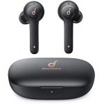 Soundcore Bluetooth Lautsprecher & Kopfhörer bis zu 41% reduziert