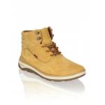 """Levis """"PNSL01"""" Boots (Nubukleder) um 48,97 € statt 109 €"""